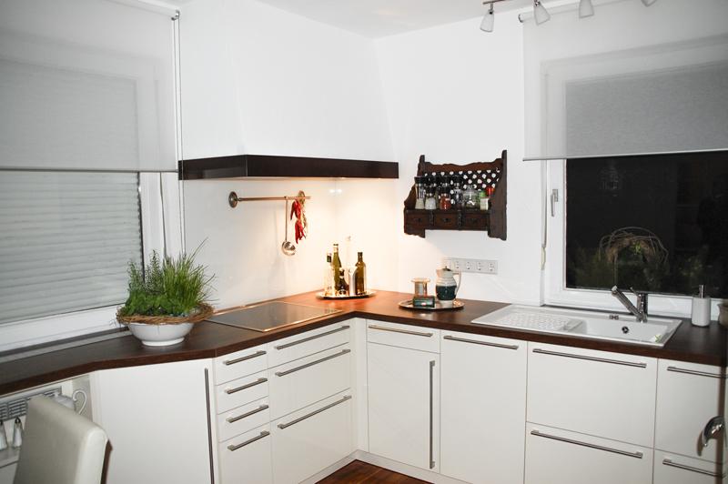 k che mit flair raumgestaltung farbkonzepte aus der pfalz. Black Bedroom Furniture Sets. Home Design Ideas